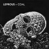 Play & Download Coal by Leprous | Napster