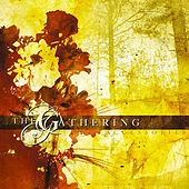 Play & Download Accessories (Rarities & B-Sides) by The Gathering | Napster