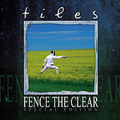 Fence the Clear by Tiles