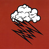 Play & Download By the Grace of God by The Hellacopters | Napster