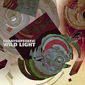 Play & Download Wild Light by 65daysofstatic | Napster