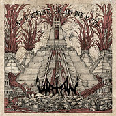 Play & Download All That May Bleed by Watain | Napster