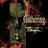 Play & Download Mandylion by The Gathering | Napster
