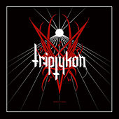 Breathing by Triptykon