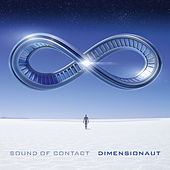 Play & Download Dimensionaut by Sound of Contact | Napster