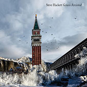Play & Download Genesis Revisited II by Steve Hackett | Napster