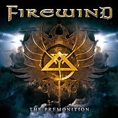 The Premonition by Firewind