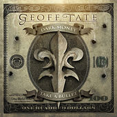 Dark Money/Take A Bullet - Single by Geoff Tate