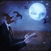 Play & Download Lullabies Of The Dormant Mind by The Agonist | Napster