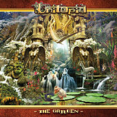Play & Download The Garden by Unitopia | Napster
