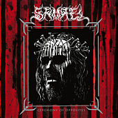 Play & Download Ceremony of Opposites by Samael | Napster