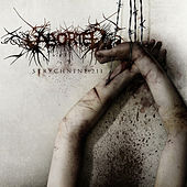 Play & Download Strychnine.213 by Aborted | Napster