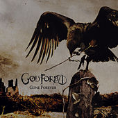 Play & Download Gone Forever by God Forbid | Napster