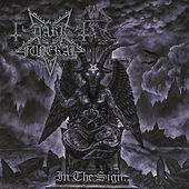 Play & Download In The Sign by Dark Funeral | Napster
