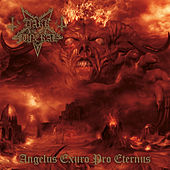 Angelus Exuro Pro Eternus by Dark Funeral