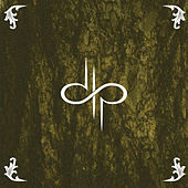 Ki by Devin Townsend Project