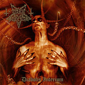 Play & Download Diabolis Interium by Dark Funeral | Napster