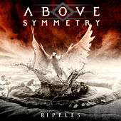 Play & Download Ripples by Above Symmetry | Napster