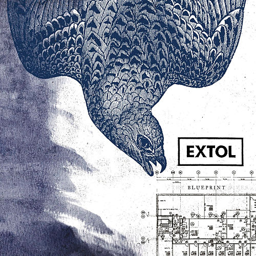 Play & Download The Blueprint Dives by Extol | Napster