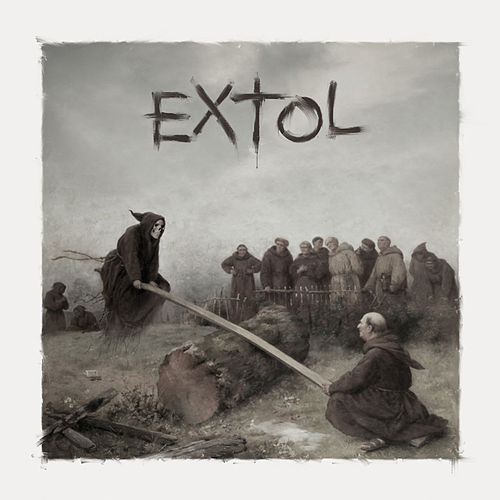 Play & Download Synergy by Extol | Napster