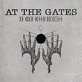 Play & Download At War with Reality by At the Gates | Napster