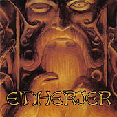 Play & Download Odin Owns Ye All by Einherjer | Napster