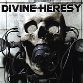 Play & Download Bleed the Fifth by Divine Heresy | Napster