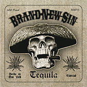 Play & Download Tequila by Brand New Sin | Napster