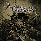 Play & Download The Call by Angelus Apatrida | Napster