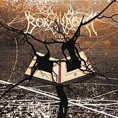 Play & Download Epic by Borknagar | Napster