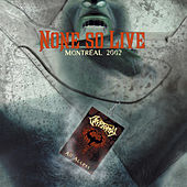 Play & Download None So Live (Live) by Cryptopsy | Napster