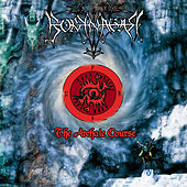 The Archaic Course by Borknagar