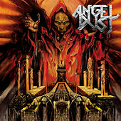 Bleed by Angel Dust