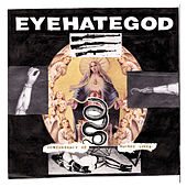 Play & Download Confederacy of Ruined Lives by Eyehategod | Napster