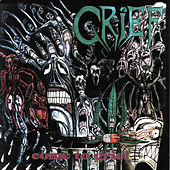 Play & Download Come to Grief by Grief | Napster
