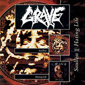Play & Download Soulless / Hating Life by Grave | Napster