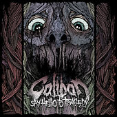 Play & Download Say Hello to Tragedy by Caliban | Napster