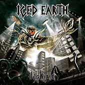 Play & Download Dystopia by Iced Earth | Napster