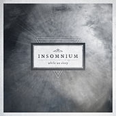 Play & Download While We Sleep by Insomnium | Napster