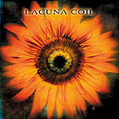 Play & Download Comalies by Lacuna Coil | Napster