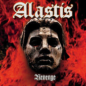 Play & Download Revenge by Alastis | Napster