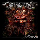 Play & Download Firedemon by Carnal Forge | Napster