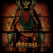 Play & Download Day of Reckoning / Undo the Wicked by Diecast | Napster