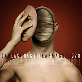 Play & Download Karmacode by Lacuna Coil | Napster