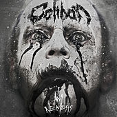 I Am Nemesis by Caliban