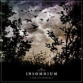Play & Download One For Sorrow by Insomnium | Napster