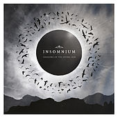 Play & Download Shadows of the Dying Sun by Insomnium | Napster