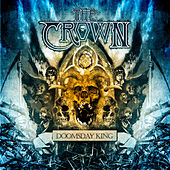 Play & Download Doomsday King by The Crown | Napster