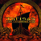 The Varangian Way by Turisas
