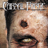Play & Download Aren't You Dead Yet? by Carnal Forge | Napster